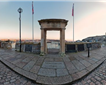 Mayflower Steps Plymouth Picture