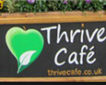 Thrive Café Picture