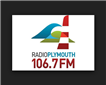 Radio Plymouth Picture