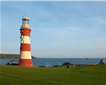 Smeaton's Tower Picture