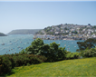 Salcombe Picture