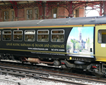 Devon and Cornwall Rail Partnership Picture