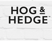 Hog & Hedge Picture
