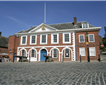 Exeter Custom House Visitor Centre Picture