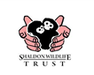 Shaldon Wildlife Trust Picture