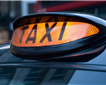 Axminster Taxis Picture