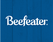 Beefeater Countess Wear Picture