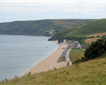 Beesands Picture