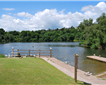 Decoy Country Park Picture
